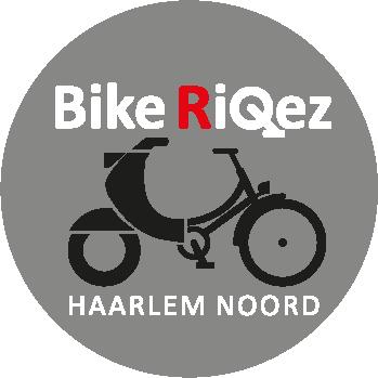 Bike Riqez
